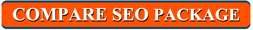 compare seo package